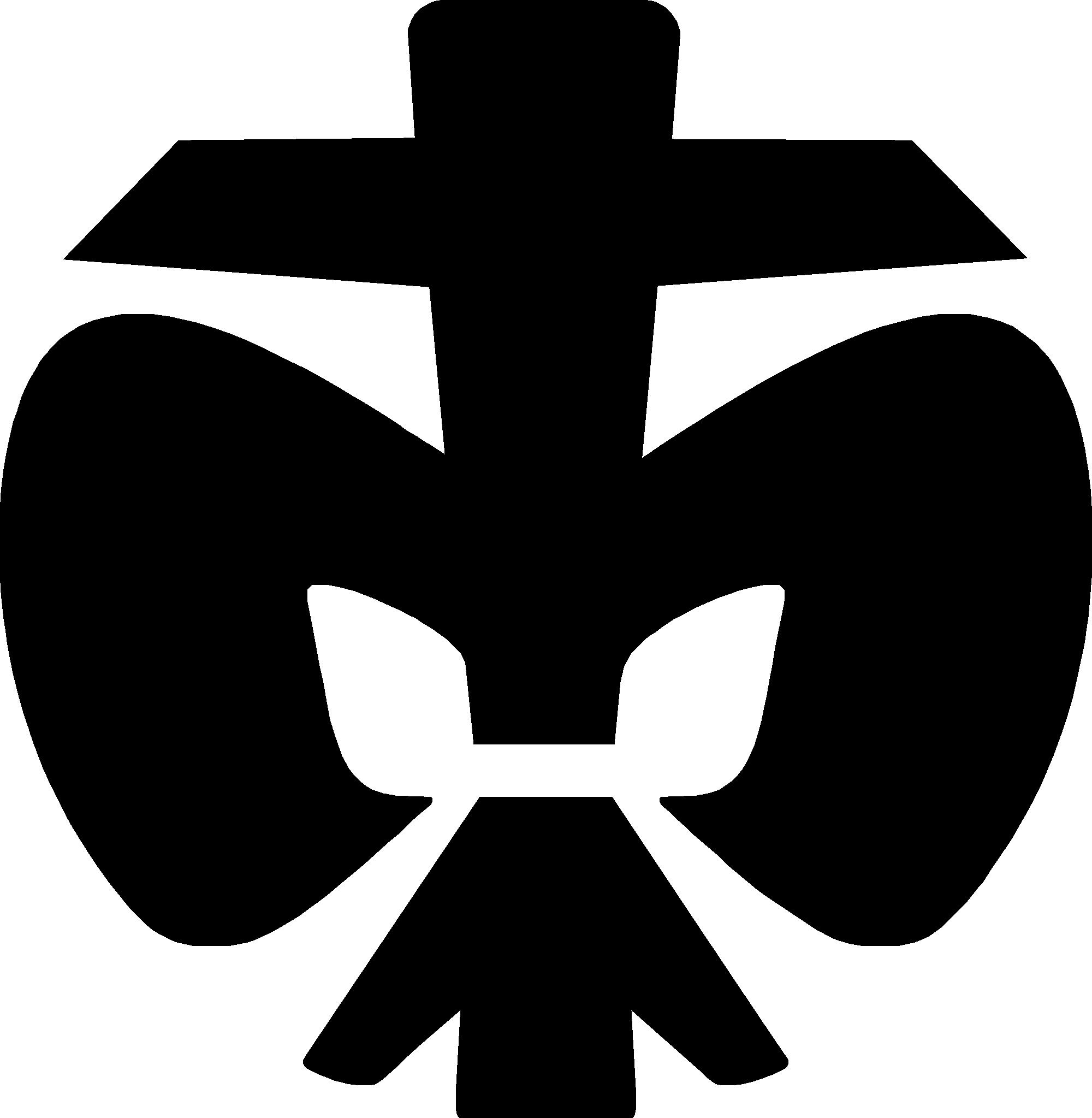 Pfadfinder Nußloch