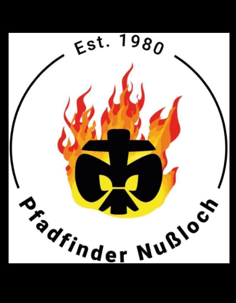 pfadfinder_nussloch